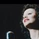 Unterhaltung 2015 - La vie en Rose